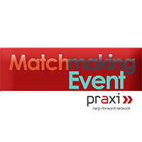 NANOTEXNOLOGY Matchmaking (B2B) Event