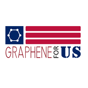Graphene & 2D Materials International Conference and Exhibition (GrapheneforUS)