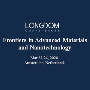 Frontiers in Advanced Materials and Nano Engineering