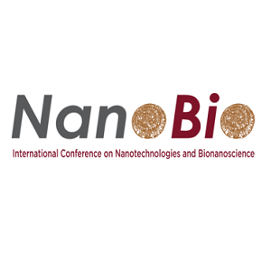 1st International Conference on Nanotechnologies and Bionanoscience (NanoBio 2018)