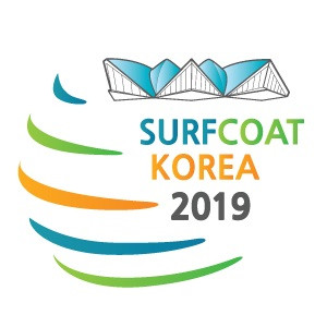 The International Surfaces, Coatings and Interfaces Conference (SurfCoat Korea 2019)