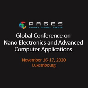 Global Conference on Nano Electronics and Advanced Computer Applications
