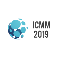 2019 10th International Conference on Mechatronics and Manufacturing (ICMM 2019)