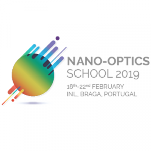 2nd Edition of NANO OPTICS School