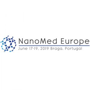 Nanomed Europe 2019 (NME19)