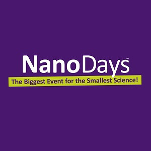 NanoDays at Purdue 2019
