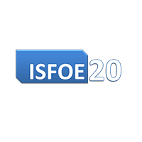 13th International Symposium on Flexible Organic Electronics (ISFOE20)