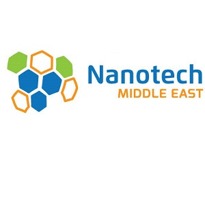 Nanotech Middle East 2020 Exhibition and Conference