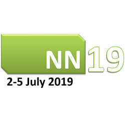 International Conference on Nanosciences & Nanotechnologies (NN19)
