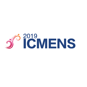 2019 the 3rd International Conference on Materials Engineering and Nano Sciences (ICMENS 2019)