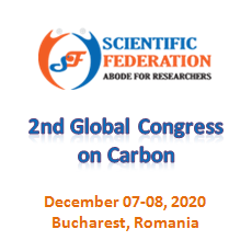 2nd Global Congress on Carbon