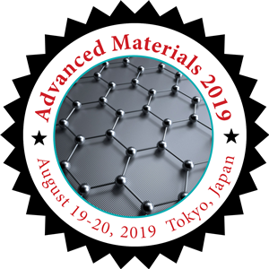 23rd International Conference on  Advanced Materials & Nanotechnology
