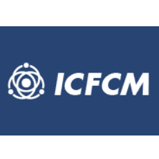 4th International Conference on Frontiers of Composite Materials (ICFCM2019)