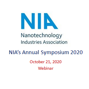NIA's 9th Annual Symposium 2020