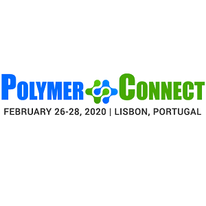 Polymer Connect, Polymer Science and Composite Materials Conference