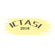 2018 International Conference on Technological Advances of Sensors and Instrumentation(ICTASI 2018)