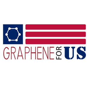 1st edition of the Graphene & 2D Materials International Conference and Exhibition (GrapheneUS)