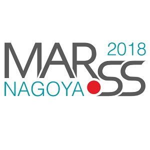 International Conference on Manipulation, Automation and Robotics at Small Scales (MARSS-18)