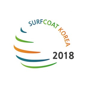 The International Conference on Surfaces, Coatings and Interfaces (SurfCoat Korea 2018)