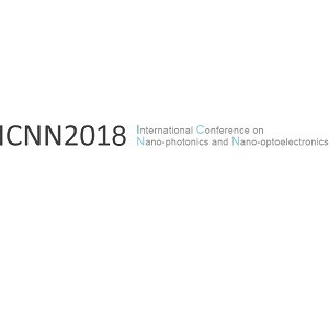 International Conference on Nano-photonics and Nano-optoelectronics 2018(ICNN2018)