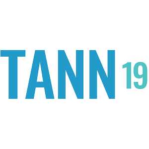 3rd International Conference on Theoretical and Applied Nanoscience and Nanotechnology (TANN'19)