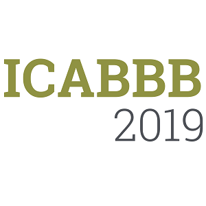International Conference on Advances in Bioscience, Bioengineering, and Biotechnology (ICABBB'19)