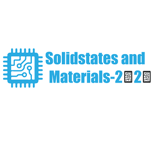 Global Congress and Expo on Solid State Devices and Materials