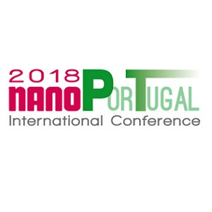 Nanoscience and Nanotechnology International Conference (nanoPT2018)