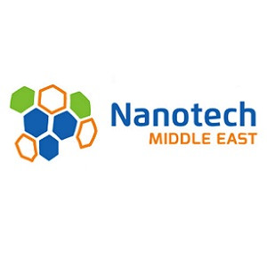 Nanotech Middle East 2017 Conference and Exhibition