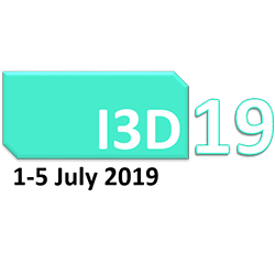 International Conference on 3D Printing, 3D Bioprinting, Digital & Additive Manufacturing (I3D19)