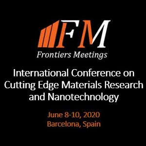 International Conference on Cutting Edge Materials Research and Nanotechnology