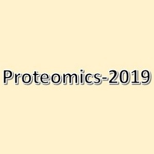 3rd Global Summit and Expo on Proteomics
