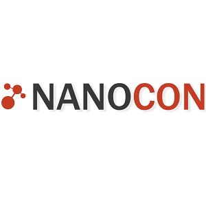 NANOCON 2020 - 12th International Conference on Nanomaterials - Research & Application