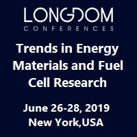 Trends in Energy Materials and Fuel Cell Research