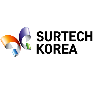 International Surface Treatment, Plating and Painting Technology Show (SURTECH KOREA 2018)