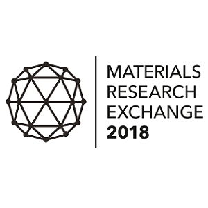 Materials Research Exchange & Investor Showcase