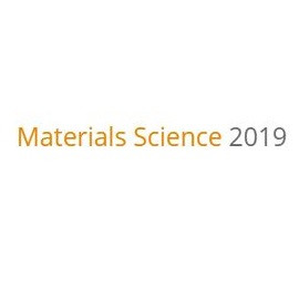 5th World Congress on Materials Science & Engineering