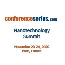 Nanotechnology Summit 2020