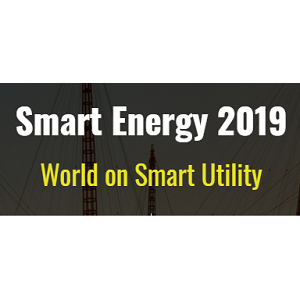 Smart Energy and Renewable Resources 2019