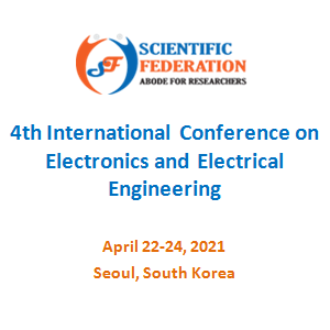 4th International Conference on Electronics and Electrical Engineering