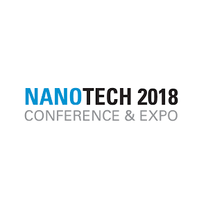 20th Annual Nanotech 2018 Conference & Expo