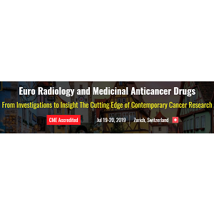 Euro Radiology and Medicinal Anticancer Drugs