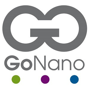 The GoNano Conference on Responsiveness to Societal Needs and Values in Nanotechnologies and Beyond