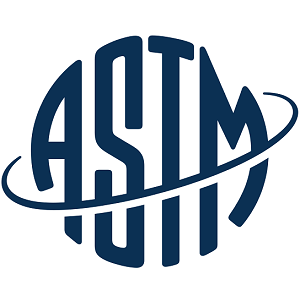 Work Item: ASTM WK32796 - New Test Method for Measurement of Airborne Metal and Metal Oxide Nanoparticle Surface Area in Inhalation Exposure Chambers Using Gas Adsorption