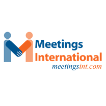 Meetings International (Meetings Int.)