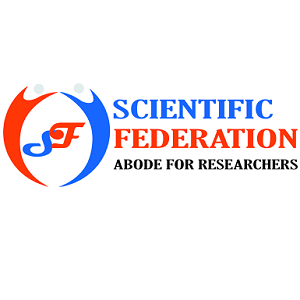 Scientific Federation