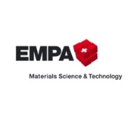 Swiss Federal Laboratories for Materials Science and Technology