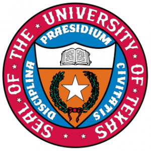 University of Texas System