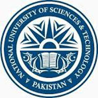 National University of Sciences and Technology