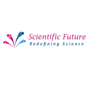 Scientific Future Group